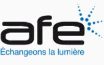 Personnes âgées et éclairage : les recommandations de l'AFE