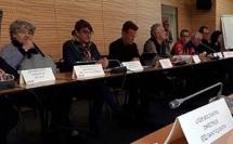 EHPAD : l'UNCCAS réaffirme sa mobilisation