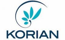 Le Passeport Gériatrique, créé par Korian, première formation certifiante en gériatrie destinée aux soignants
