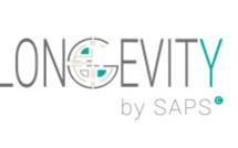 3ème édition de LONGEVITY by SAPS : le Congrès International de la Silver Économie prend de l'ampleur !