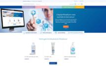 Rivadispro.com, un nouveau portail pensé pour les EHPAD