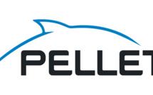 Pellet ASC sur la PHW 2018