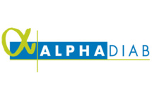 Les rencontres Ehpadia à la PHW 2018 : ALPHADIAB