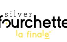 La brigade du Haut-Rhin sacrée Meilleure Brigade du Silver Fourchette Tour 2018