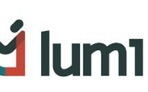 Lum1, premier réseau social à destination des professionnels du secteur sanitaire et médico-social