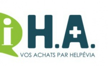 isiHA : l'optimisation des achats en EHPAD