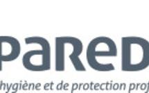 L'application « myparedes » de PAREDES adoptée par l'EHPAD « Les Fraxinelles »