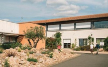 La maison de retraite médicalisée Le Clos des Chênes fête ses 10 ans