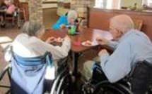 Étude Xerfi : les seniors, une cible prometteuse mais à manier avec précaution dans l'alimentaire