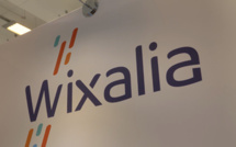 Les rencontres EhpadiaTV à la Paris Healthcare Week 2019 : WIXALIA