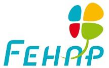 SAVE THE DATE : la FEHAP organise une journée nationale dédiée aux services d'aide et de soins à domicile