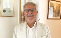 Les enjeux du manager d'EHPAD par Gérard Brami