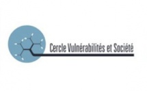Covid-19: lancement d'une plateforme de partage d'expérience dédiée aux établissements et services sanitaires et médico-sociaux