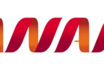 Covid-19 : l'Anap mobilise son réseau numérique