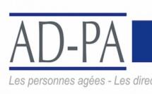 Annonces du Président de la République : la réaction de l'AD-PA