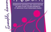 Covid 19 : les professionnels du secteur médico-social en première ligne