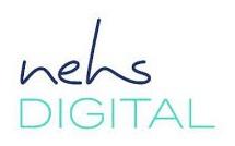 NEHS DIGITAL généralise sa plateforme de télémédecine Nexus Platform à plus de 1 000 structures de santé sanitaires et médico-sociales