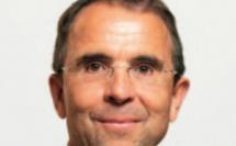 Pierre Traineau, directeur général du CATEL : « La e-santé concerne tout le monde »