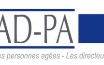 Nomination d'une ministre déléguée à l'autonomie : l'AD-PA pleinement satisfaite