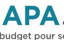 CalculAPA.fr, nouveau simulateur en ligne d'APA