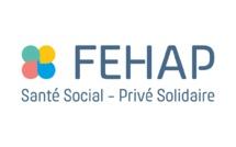 Ségur de la santé : la FEHAP salue certaines mesures mais regrette la mise à l'écart du handicap et du domicile