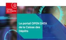 Vieillissement : la Caisse des Dépôts ouvre sa base de données