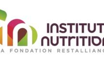Les premières Rencontres de l'Institut Nutrition entre Covid et innovations