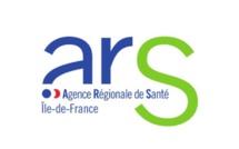 CrisOga, un nouvel outil de gestion du risque épidémique dédié au secteur médico-social en Île-de-France