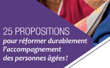 La FNADEPA publie 25 propositions pour réformer l'accompagnement