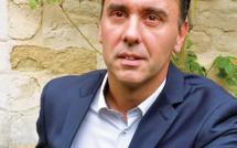 Fabrice Gzil, éveilleur d'éthique