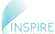 ICOPE, un programme de l'OMS pour le «bien vieillir»