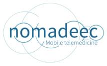 L'usage de la télé-expertise à l'EHPAD de Saint-Martin-de-Ré