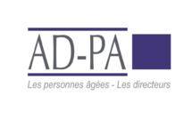 """Annonces Grand Âge et Autonomie : """"Quels changements pour les personnes âgées ?"""", s'interroge l'AD-PA"""