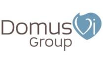Le Groupe DomusVi acquiert le Groupe Medeos