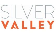 Silver Valley lance le top départ de la 12ème édition de la Bourse Charles Foix !