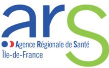L'ARS Île-de-France et les principales fédérations franciliennes signent une charte relative à l'adaptation de l'offre des établissements et services médico-sociaux