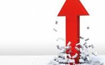 Les groupes d'EHPAD en quête de relais de croissance