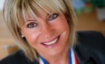 L'Académie d'Art Dentaire Isabelle Dutel et Incisiv nouent un partenariat pour soigner les patients isolés