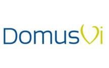 Le 24 juin 2015, DomusVi inaugurait la Résidence Alphonse Daudet à Clamart (92)