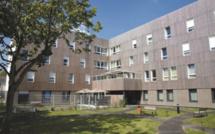 Galathea, la nouvelle résidence pour personnes âgées dépendantes à Saint-Nazaire