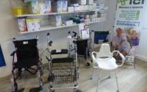 Des espaces partenaires pour favoriser le maintien à domicile des personnes âgées