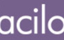 CDIP annonce de nouvelles possibilités pour tous les utilisateurs de Facilotab