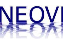 Néovia : des solutions antidérapantes douces pour la planète