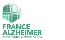 France Alzheimer et la Croix-Rouge française signent un partenariat pour renforcer la formation des aidants et des bénévoles